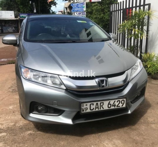 HONDA GRACE HYBRID EX HIGHEST GRADE 2016